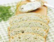 Recipes- Breads / breads, and any non-dessert baked goods