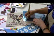 pintando c/stencyl y sombras de colores