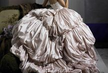 What A Dress! / by Divinity Interior Design