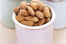 Metabolism Boost Tips