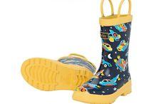 Shoes4Kidz / Moda Bambino