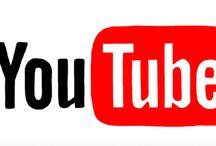 Youtube de viagens