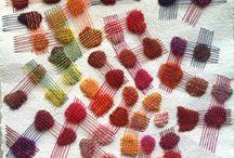 ideas 4 textiles