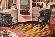 60s home design
