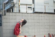 Photo art
