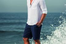 Raphael Steffens / #raphaelsteffens #style #man