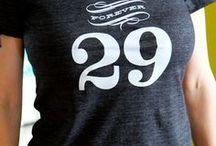 30-летие