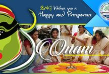 BNG Wishes you a very #happy and #prosperous #Onam !! ...#Greetings #tumblr