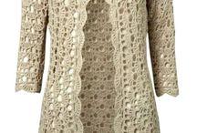 Modele pulover