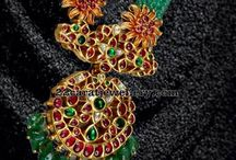 Indian Jewellery Antique