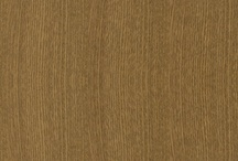 wood veneer finishes