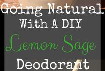 All Natural Home Cleaning / Natural Home Cleaning that in Eco Friendly