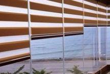 Cam Balkon / Ticaretland.com da tanıtılan cam balkon firmalarımızın ürünleri tanıtılıyor. Adres ve telefonlarına rehberimizden ulaşabilirsiniz.  http://www.ticaretland.com/k/insaat-firmalari/katlanir-cam-balkon/