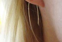 Earrings & Co.