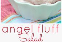 Food,Salad