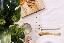 Food Prop Styling Ideas
