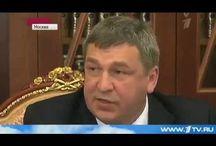 Путин в ярости от выходок вице-губернатора Албина Шокирующая…