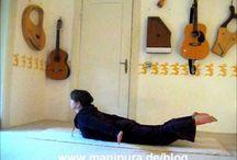 Yoga Papenburg / Hier gehts um Yoga in Papenburg