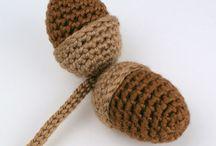 Season crochet
