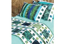Table - Bed Runners
