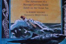 Oceans--Science