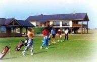 Golf - Fleursdesoleil chambres d'hôtes ou Gîtes- France /  golfs , golf pass ,
