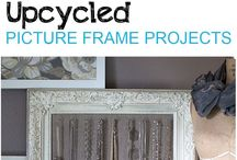 Frame Crafts