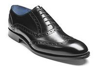 Cheap Barker Shoes