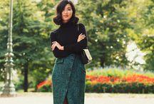 Style Inspiration: Garypeppergirl
