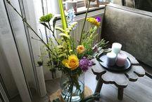 flowers by bloomon.nl