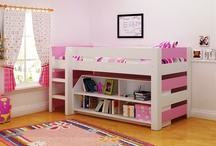 Home - kids  / Decorating for kids ideas