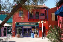 Tucson Treasures