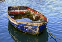 All things Boats / Exploring boats and boating activities around the world.