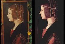 Obrazy maliarov - kópie