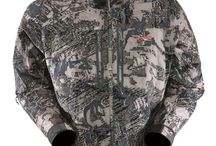 Fishwest Last Call - Closeout Items