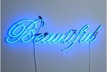 Donne belle dal mondo <3 / #paginafacebook  https://www.facebook.com/DonneBelleDalMondo?ref=hl  #donnebelledalmondo #belle #donne #bellezza