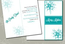 Invitations / invitations designed by Digital Tadka
