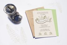 cards + office / Office supplies, cute stationary, cards.