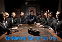 Pinterest for Men Only! / http://menshive.com is the new home for Men. We discuss Careers, Sex & Relationships, Parenting, Fitness, Lifestyle, Products, and more. Take what you want and leave the rest to the Women.