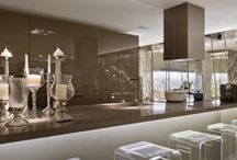 Awe Inspiring Kitchens