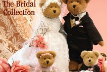 grooms bear