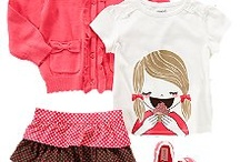Kids- Style and Fashion