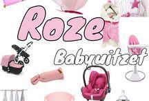 Kids Shopgids Babyuitzet