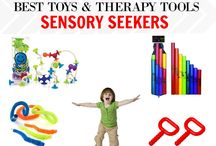 Childhood Development / Activities, games, and more to support your child's healthy growth, body, mind, and spirit!