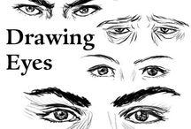 Tutorials- Drawing