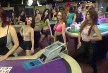 Agen Resmi Sbobet Casino Terpercaya