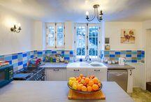 Les fenêtres de vos cuisines