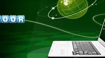 Laptops / eSTOOR.com offers you the largest selection of laptops from you favorite brands. Shop eSTOOR.com for laptops, ultrbooks, chromebooks & more.