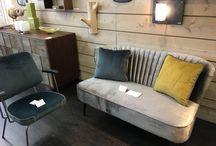 Meubles / Nouveaux meubles