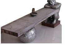 mueble objecto / mueble objecto  Diseño, producción y fabricación exclusiva y ecológica por www.comprarenbali.com